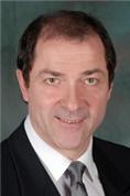 Mag. Dr. Klaus Peter Zimmermann - FOTOSTUDIO DR. ZIMMERMANN, VERSICHERUNGSAGENTUR, FAHRZEUGHANDEL