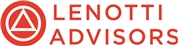 Lenotti Advisors GmbH -  Unternehmensberatung