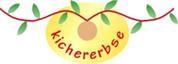 Elisabeth Müllner - Kichererbse - Vegetarischer Imbiss mit Naturkostladen