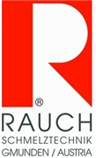 RAUCH Furnace Technology GmbH - Rauch Schmelztechnik