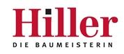 Baumeister Ing. Johannes Hiller GmbH