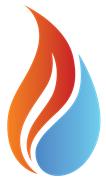 Paul Glinsner -  Vermietung für Bautrocknungsgeräte und Heizgeräte
