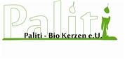 Paliti-Bio-Kerzen e.U.