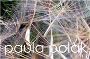 Dipl.-Ing. Gabriele Paula Polak -  Ingenieurbüro für Landschaftsplanung und Landschaftsarchitektur