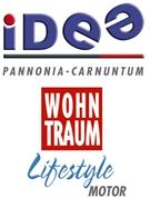 Idee Werbeagentur Reichetzeder & Reichetzeder OG