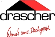Hans Drascher Gesellschaft m.b.H.