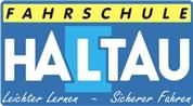 Ing. Markus Haltau -  1. Wiener Neustädter Fahrschule