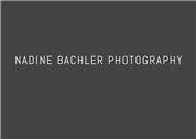 Nadine Bachler -  Nadine Bachler Photography