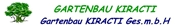Gartenbau KIRACTI Ges.m.b.H. - Gartenbau Kiracti