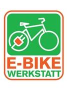 Adrian Bojan Kupper - E-Bike Werkstatt