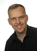 Dipl.-Ing. Tristan Richard Häußler - Ingenieurbüro & Unternehmensberatung