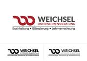 Mag. Nedret Visne - Weichsel Unternehmensberatung