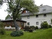 "Franz Plieschnegger - Gasthof ""zum Kramer"""