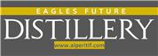 Eagles Future GmbH -  Eagles Future Distillery - Alpine Getränkespezialitäten