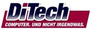 DiTech GmbH