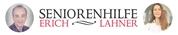 Erich Lahner - Personenbetreuer - 649db8c7-1f70-4132-ba9f-884407bf9efe