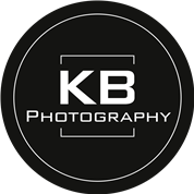 Klaus-Peter Bauer - KB Photography / Echte Momente - Wedding Photography