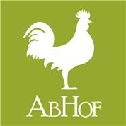 eAHL AbHofLaden GmbH -  AbHof