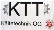 KTT KÄLTETECHNIK OG -  Kälte + Klimatechnik
