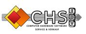 Josef Maier - Computer Hardware Software Service