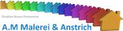 A.M Malerei & Anstrich e.U. - Flexibler Besser Preiswerter