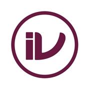 IV Immobilienverwaltung GmbH