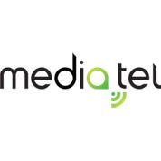 media.tel Informationsdienstleistungsges.m.b.H. - Internetagentur & VoIP Provider