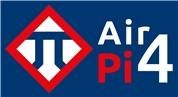 Bernhard Pilecky - e.U. / AirGrafik