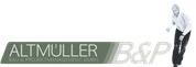 STS Baumanagement GmbH