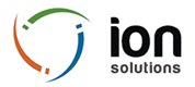 ION Solutions e.U. - ION Solutions e.U.