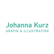 Mag. art. Johanna Kurz - Johanna Kurz - Grafik & Illustration