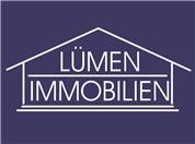 Lümen Immobilien KG -  Immobilientreuhänder
