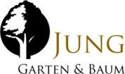 """Jung - Garten und Baum"" e.U."