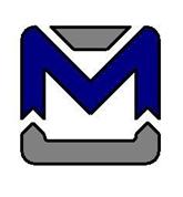 Megamechanik e.U. -  Megamechanik e.U.