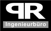 DI (FH) Peter Reithofer - Ingenieurbüro Peter Reithofer