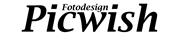 Ing. Robert Tüchi -  Picwish - Fotodesign