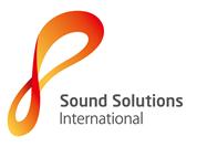 Sound Solutions Austria GmbH - Sound Solutions International