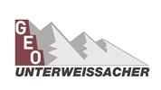 DI Dr.mont. Thomas Franz Unterweissacher -  Technisches Büro für Geologie