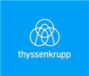thyssenkrupp Materials Austria GmbH - Geschäftsbereich Plastics