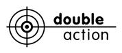 doubleaction OG -  Handel mit nichtmilitärischen Waffen, Munition und Zubehör