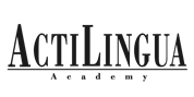 Language Studies GmbH & Co KG - ActiLingua Academy