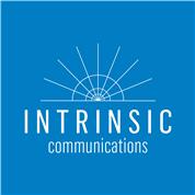 INTRINSIC COMMUNICATIONS e.U.
