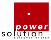 PowerSolution Energieberatung GmbH