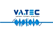 VA.TEC Veranstaltungstechnik GmbH -  Dienstleister der Veranstaltungstechnik, Planung und Organisation