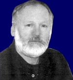 Josef Schrank - ARLAND DETEKTEI - Inh. Josef Schrank - GRAZ DETEKTIV