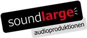soundlarge audioproduktionen & schulungen e.U. - soundlarge tonstudio andré brunner-fruhmann
