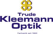 Trude Kleemann Optik, Kommanditgesellschaft