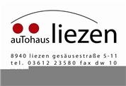 Autohaus Liezen G.m.b.H.