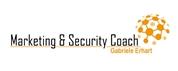 Gabriele Erhart - Marketing & Security Coach