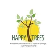 Happy Trees e.U. -  Baum-u.Gartenpflege